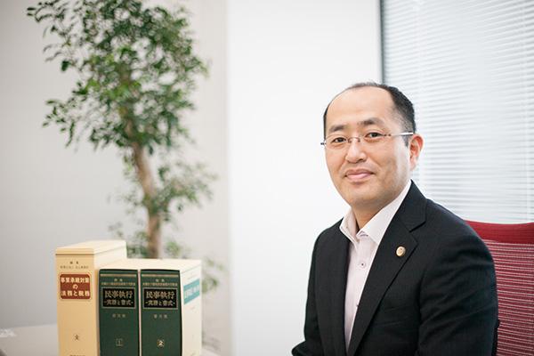 金沢の弁護士による離婚の法律相談